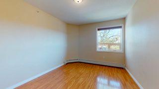 Photo 16: 402 10710 116 Street in Edmonton: Zone 08 Condo for sale : MLS®# E4259616