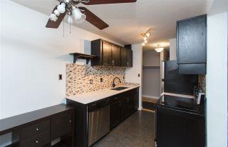 Photo 7: 304 6307 118 Avenue in Edmonton: Zone 09 Condo for sale : MLS®# E4218691