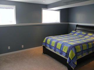 Photo 12: 837 Strathcona Street in WINNIPEG: West End / Wolseley Residential for sale (West Winnipeg)  : MLS®# 1203367