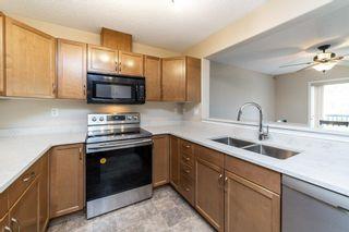 Photo 3: 15939 132 Street in Edmonton: Zone 27 House Half Duplex for sale : MLS®# E4245488