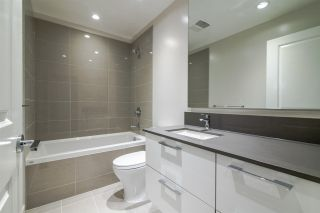 "Photo 16: 1103 3487 BINNING Road in Vancouver: University VW Condo for sale in ""ETON"" (Vancouver West)  : MLS®# R2358768"