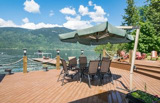 Photo 26: 6017 Eagle Bay Road in Eagle Bay: House for sale : MLS®# 10190843