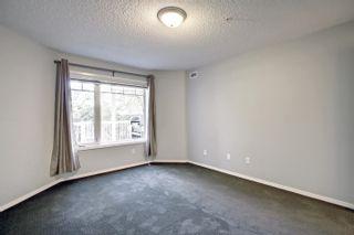 Photo 28: 104 8909 100 Street in Edmonton: Zone 15 Condo for sale : MLS®# E4262789