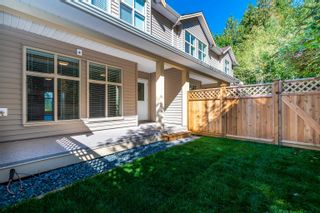 """Photo 7: 24 46858 RUSSELL Road in Chilliwack: Promontory Townhouse for sale in """"PANORAMA RIDGE"""" (Sardis)  : MLS®# R2623730"""