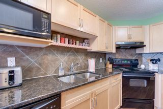 Photo 12: 116 371 Marina Drive: Chestermere Row/Townhouse for sale : MLS®# A1110629