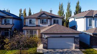 Photo 2: 148 GALLAND Crescent in Edmonton: Zone 58 House for sale : MLS®# E4266403