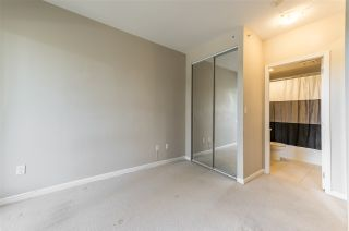 """Photo 16: 402 6823 STATION HILL Drive in Burnaby: South Slope Condo for sale in """"BELVEDERE"""" (Burnaby South)  : MLS®# R2509320"""