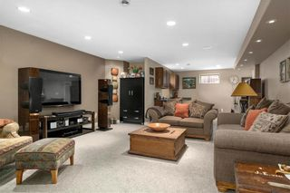Photo 22: 128 River Edge Drive in West St Paul: Rivers Edge Residential for sale (R15)  : MLS®# 202112329