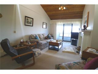 Photo 5: 409 3730 50 Street NW in CALGARY: Varsity Village Condo for sale (Calgary)  : MLS®# C3578114