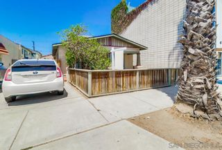 Photo 36: UNIVERSITY HEIGHTS House for sale : 2 bedrooms : 4634 30th St. in San Diego