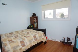 Photo 9: 3 Wordsworth Way in : Westwood Single Family Detached for sale