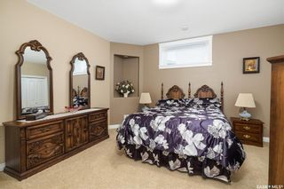 Photo 32: 719 Gillies Crescent in Saskatoon: Rosewood Residential for sale : MLS®# SK851681
