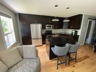 Photo 5: 102 534 22 Avenue SW in Calgary: Cliff Bungalow Apartment for sale : MLS®# A1137660
