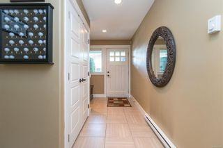 Photo 9: 15 4583 Wilkinson Rd in : SW Royal Oak Row/Townhouse for sale (Saanich West)  : MLS®# 879997