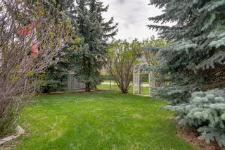 Photo 41: 17 Shannon Circle SW in Calgary: Shawnessy Detached for sale : MLS®# A1105831