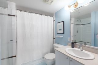 Photo 12: PH3202 610 GRANVILLE STREET in Vancouver: Downtown VW Condo for sale (Vancouver West)  : MLS®# R2604994