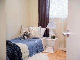 Photo 34: 5403 106 Street in Edmonton: Zone 15 House for sale : MLS®# E4228041