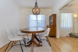 Photo 18: 3074 Colquitz Ave in : SW Gorge House for sale (Saanich West)  : MLS®# 850328