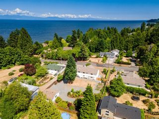 Photo 54: 7115 SEBASTION Rd in : Na Lower Lantzville House for sale (Nanaimo)  : MLS®# 882664