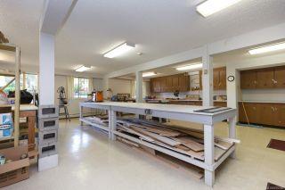 Photo 19: 503 1025 Inverness Rd in : SE Quadra Condo for sale (Saanich East)  : MLS®# 876092