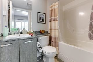 """Photo 23: 43 5888 144 Street in Surrey: Sullivan Station Townhouse for sale in """"ONE44"""" : MLS®# R2597936"""