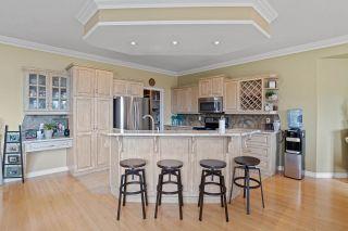 Photo 6: 127 62429 Rng Rd 420A: Rural Bonnyville M.D. House for sale : MLS®# E4207584