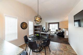 Photo 8: 9701 88 Street: Morinville House for sale : MLS®# E4245082