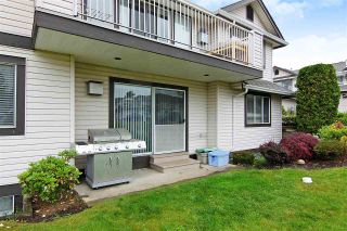 """Photo 19: 135 3080 TOWNLINE Road in Abbotsford: Abbotsford West Townhouse for sale in """"The Gables"""" : MLS®# R2557109"""