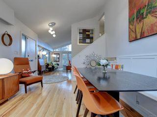 Photo 10: 880 Byng St in : OB South Oak Bay House for sale (Oak Bay)  : MLS®# 870381