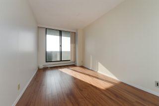 Photo 15: 504 8340 JASPER Avenue in Edmonton: Zone 09 Condo for sale : MLS®# E4243652
