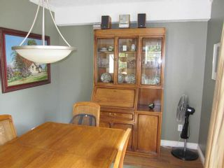Photo 11: 434 3364 MARQUETTE CRESCENT in Vancouver East: Home for sale : MLS®# R2376059