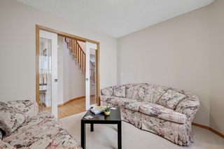 Photo 16: 85 Edgeridge Close NW in Calgary: Edgemont Detached for sale : MLS®# A1110610