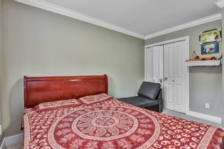 """Photo 26: 80 6383 140 Street in Surrey: Sullivan Station Townhouse for sale in """"Panorama West Village"""" : MLS®# R2558139"""