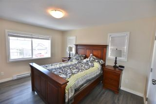 Photo 12: 291 FOSTER Way in Williams Lake: Williams Lake - City House for sale (Williams Lake (Zone 27))  : MLS®# R2546909