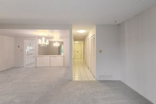 """Photo 15: 24 8111 SAUNDERS Road in Richmond: Saunders Townhouse for sale in """"OSTERLEY PARK"""" : MLS®# R2565559"""