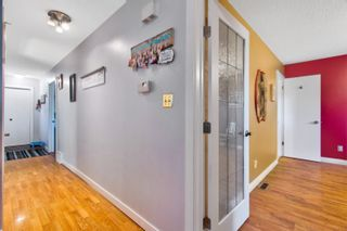 Photo 18: 91 WAVERLEY Crescent: Spruce Grove House for sale : MLS®# E4266389