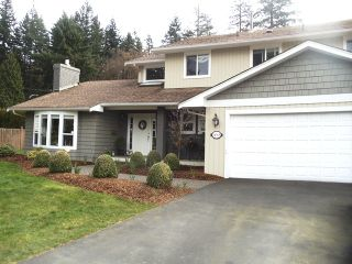 Photo 3: 14368 24A Ave in Surrey: Home for sale : MLS®# F1206989