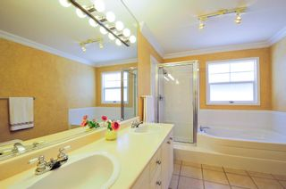 Photo 14: 3083 MULBERRY PLACE in Coquitlam: Westwood Plateau House for sale : MLS®# R2014010