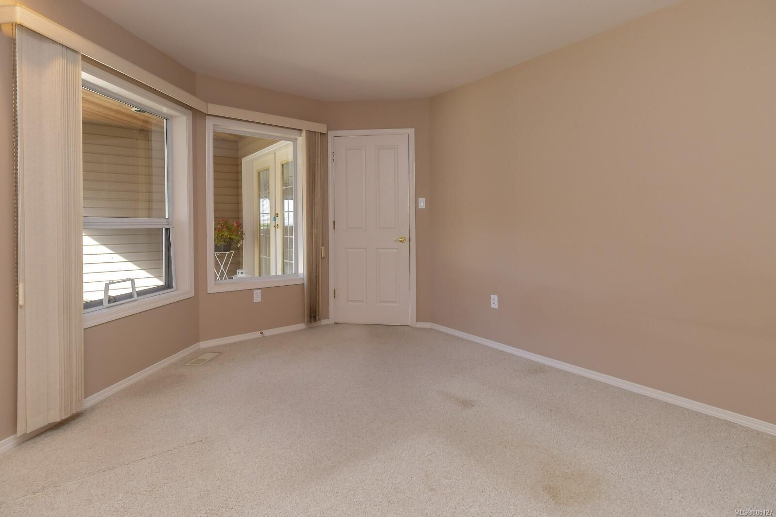 Photo 37: Photos: 26 529 Johnstone Rd in : PQ French Creek Row/Townhouse for sale (Parksville/Qualicum)  : MLS®# 885127