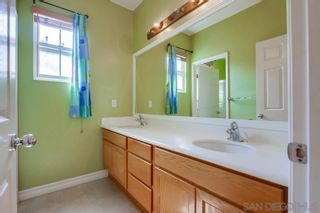Photo 51: RANCHO BERNARDO Twin-home for sale : 4 bedrooms : 10546 Clasico Ct in San Diego