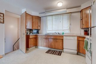 Photo 11: 5911 LOCKINVAR RD SW in Calgary: Lakeview House for sale : MLS®# C4293873