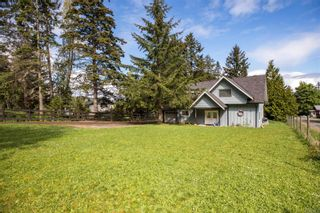 Photo 2: 1500 McTavish Rd in : NS Airport House for sale (North Saanich)  : MLS®# 873769