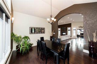 Photo 11: 70 Greystone Drive: Rural Sturgeon County House for sale : MLS®# E4226808