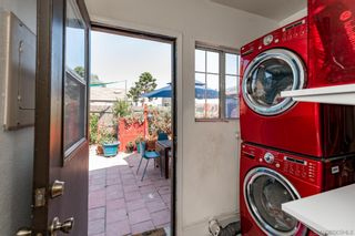 Photo 11: NORTH PARK House for sale : 3 bedrooms : 4391 33Rd St in San Diego
