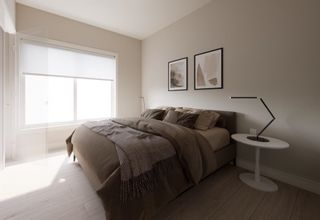 """Photo 20: 13 6017 NO 4 Road in Richmond: McLennan North Townhouse for sale in """"WESTGATE"""" : MLS®# R2613167"""