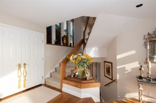 Photo 21: 90 TIDEWATER Way: Lions Bay House for sale (West Vancouver)  : MLS®# R2584020