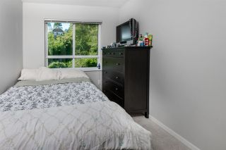 """Photo 17: 34 1295 SOBALL Street in Coquitlam: Burke Mountain Townhouse for sale in """"Tyneridge"""" : MLS®# R2083896"""