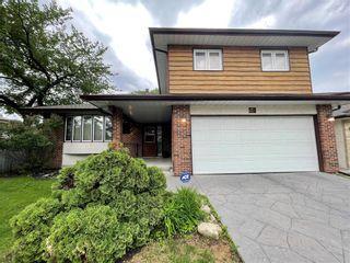 Photo 4: 54 BARNSTAPLE Cove in Winnipeg: Charleswood Residential for sale (1G)  : MLS®# 202114365