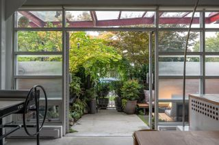 """Photo 29: 108 350 E 2ND Avenue in Vancouver: Mount Pleasant VE Townhouse for sale in """"Mainspace"""" (Vancouver East)  : MLS®# R2621834"""