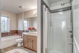 Photo 22: 262 Copperstone Circle SE in Calgary: Copperfield Detached for sale : MLS®# A1136994